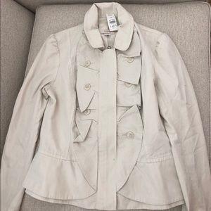 Women's LOFT Jacket